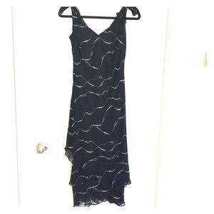 Evan-Picone dress size 6